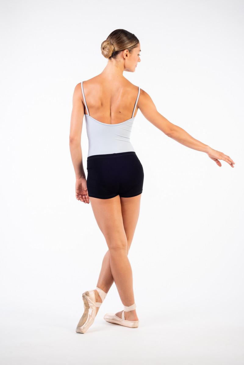 Short Dansez-vous Basil