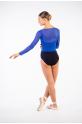 Ballet Rosa Natasha dance T-shirt