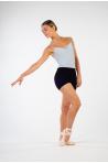 Short d'échauffement Temps Danse Jordan