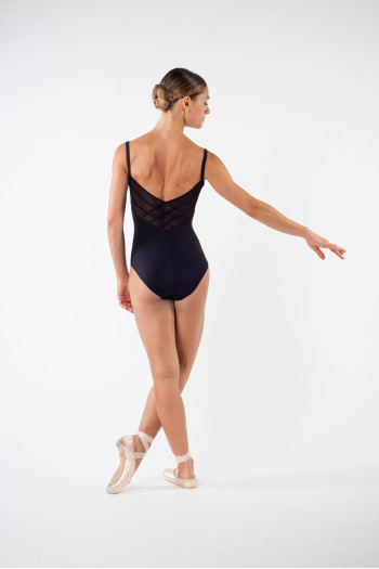 Leotard Bloch L8820