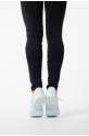 Sneakers S0598L Bloch blanc