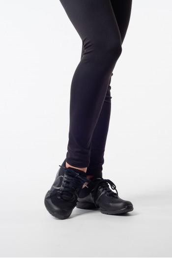 Sneakers S0598L Bloch noir