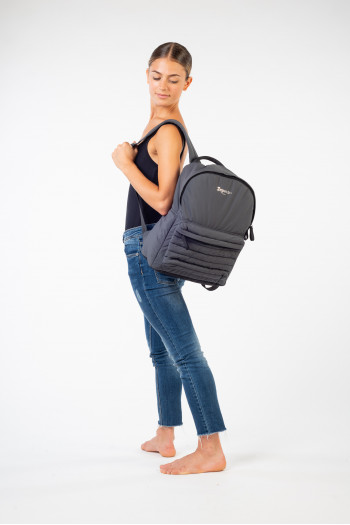 Backpack Repetto Symbole B0310N