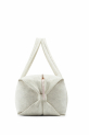 Sac Repetto grand polochon craie B0233JV