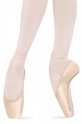 Ruban stretch Bloch transparents
