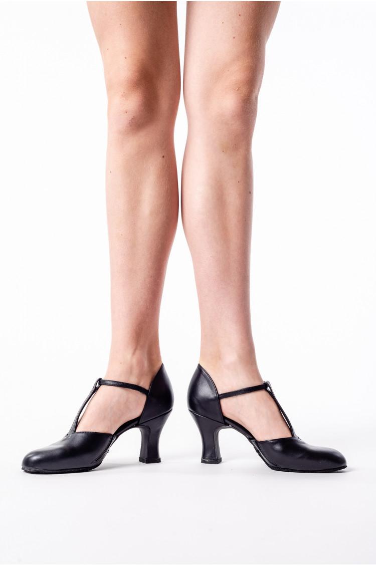 Chaussures de cabaret Freed Flex