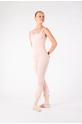 Repetto dance jumpsuit DE671 pink