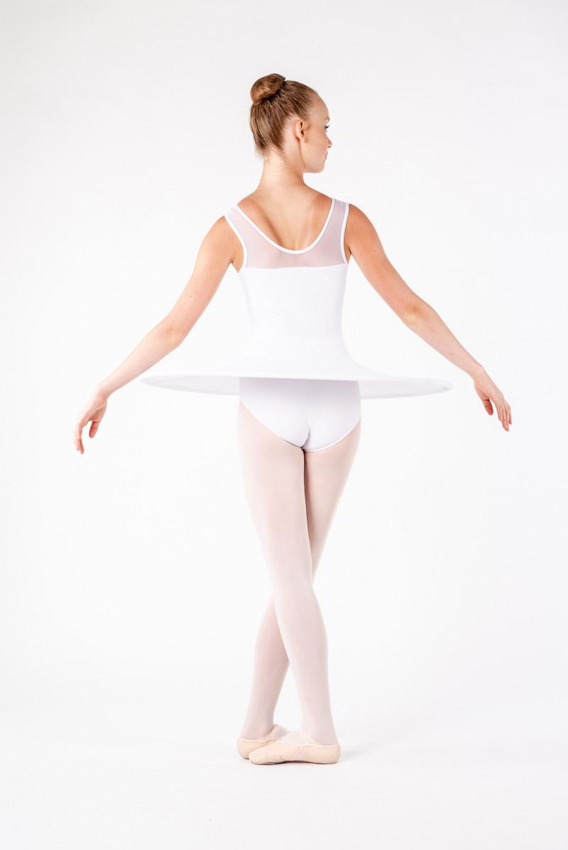 Tutu galette Ballet Rosa Estella