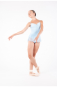 Wear Moi Ballerine Sky tunic for women