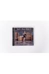 CD volume 2 Sylvain Durand