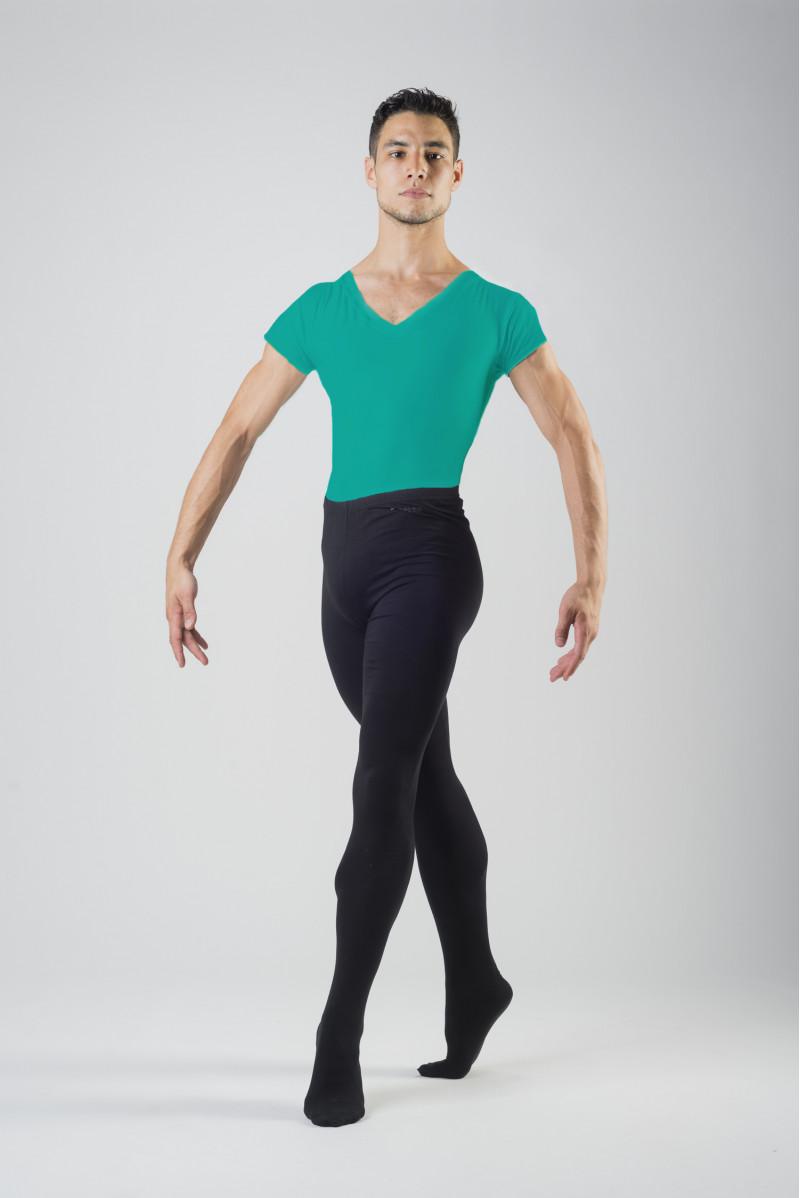 Tee-shirt homme Ballet Rosa Jean ocean