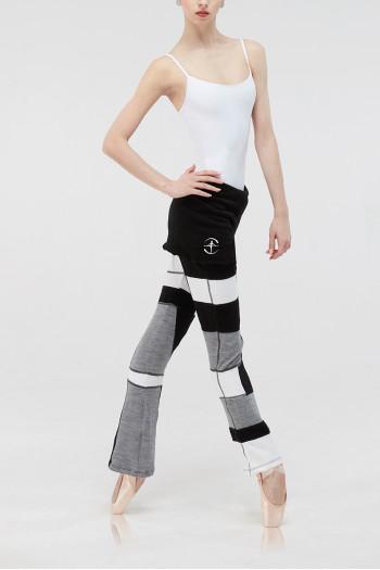 Pantalon de chauffe Wear Moi Syrma Edition Limitée