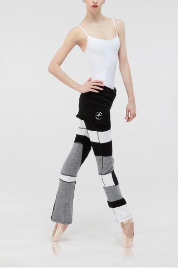 Warmer pant Wear Moi Syrma Limited Edition