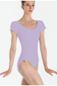 Justaucorps Wear Moi Coralie lilac