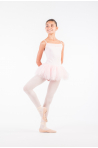 Tutu Capezio 11307 Limited Edition pink