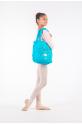Repetto small shopping bag Scène B0299 piscine