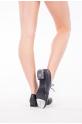 Bloch SF3710 tap shoes