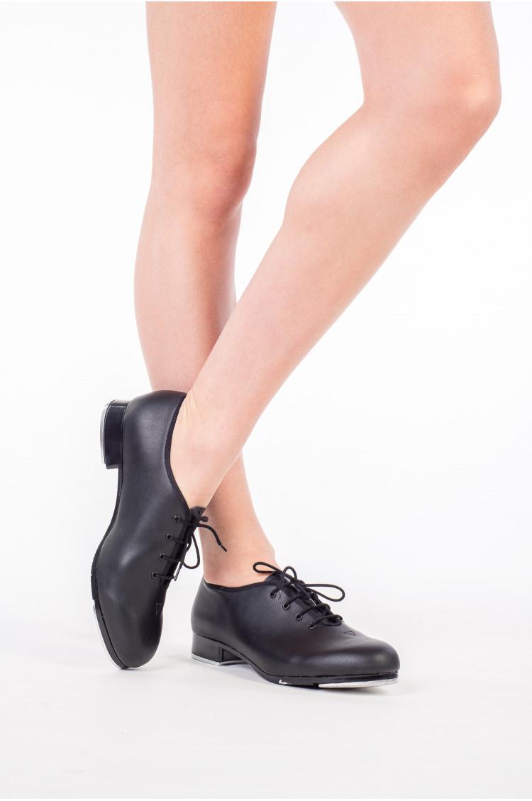 5ffb8447711 Chaussures claquettes Bloch - Mademoiselle Danse