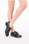 Bloch SF3710 tap shoes