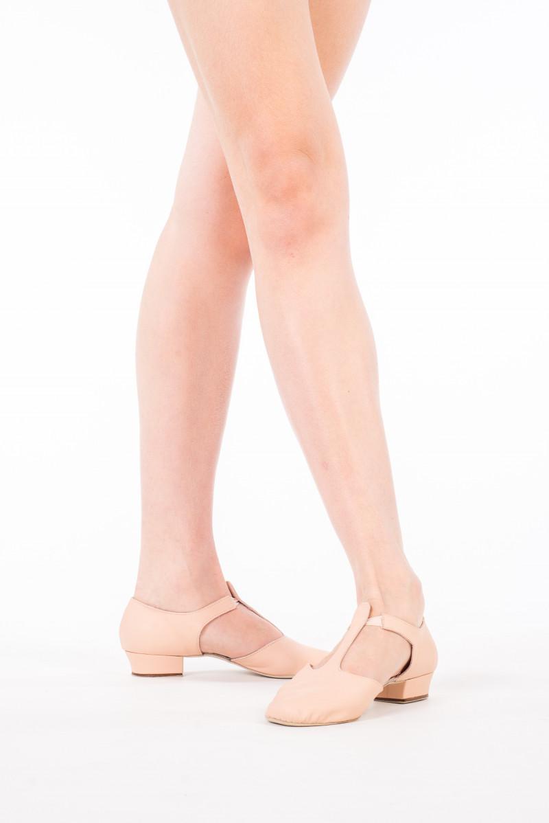 Sandales grecques Bloch S0407L