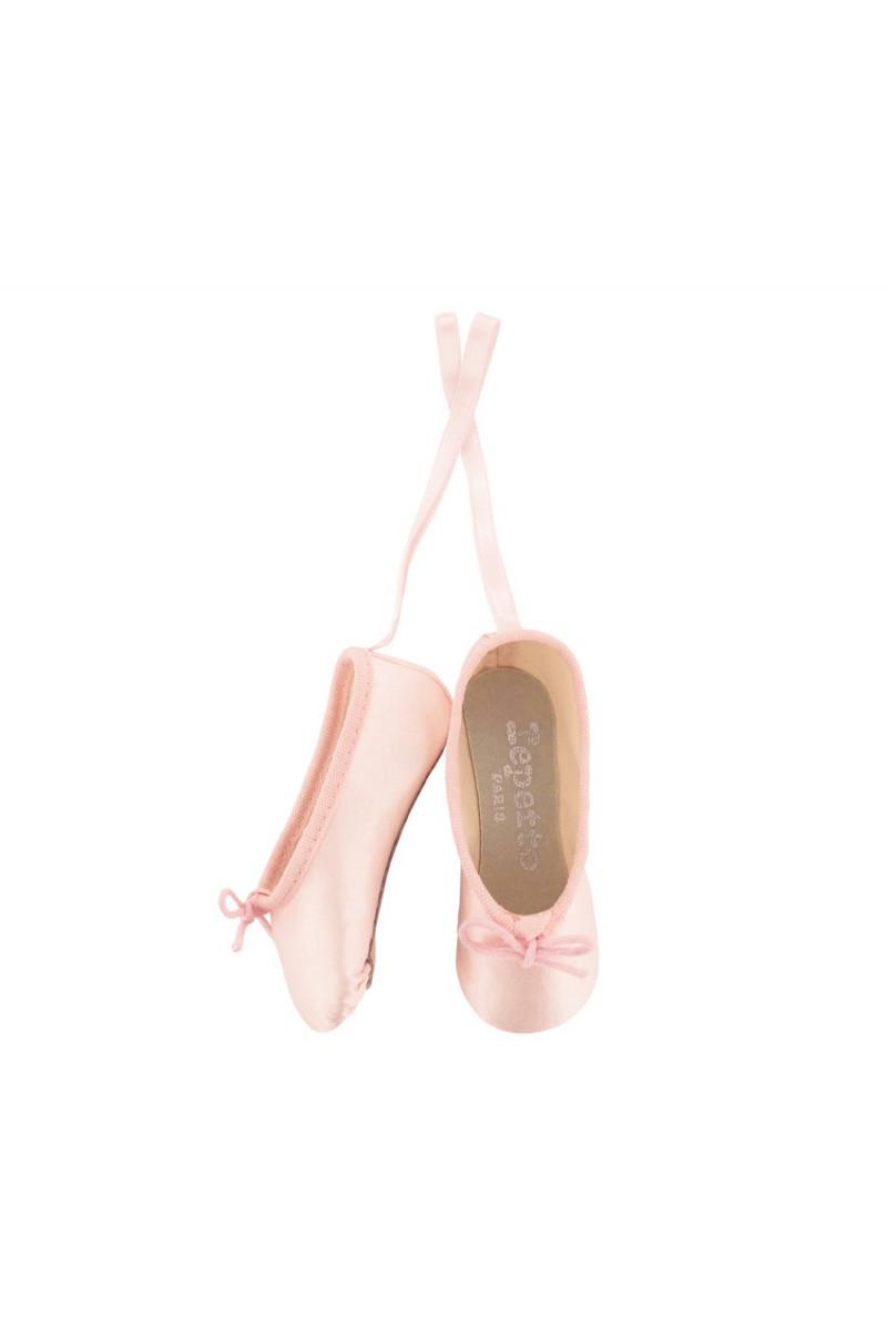 Chaussons de danse Repetto miniatures