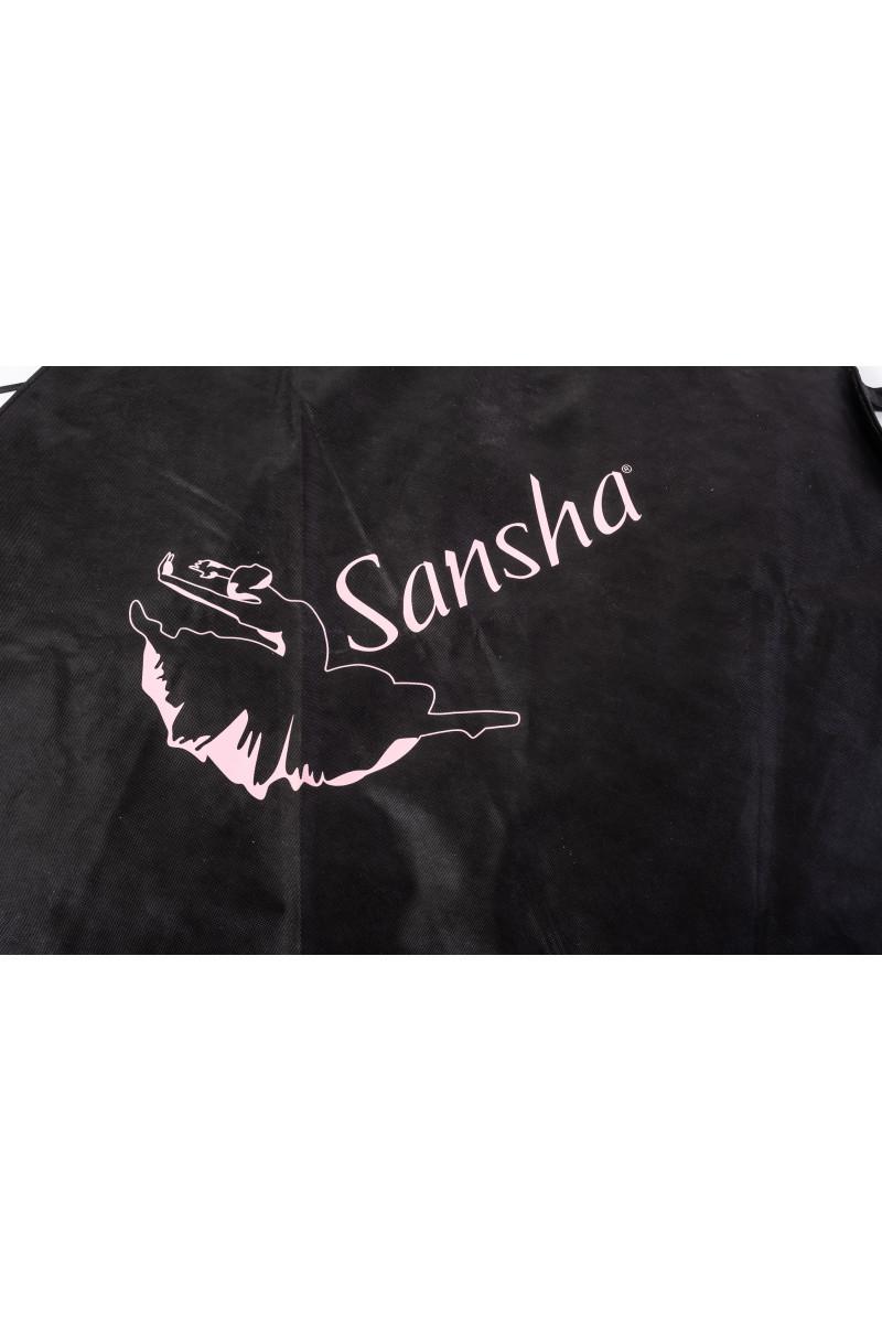 Housse tutu Sansha 108 cm