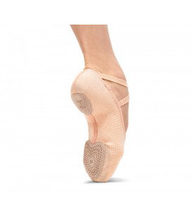 Demi-pointes Repetto Dance F.I.T