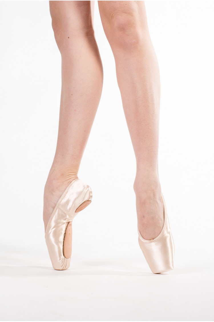 Pointes Bloch Superlative