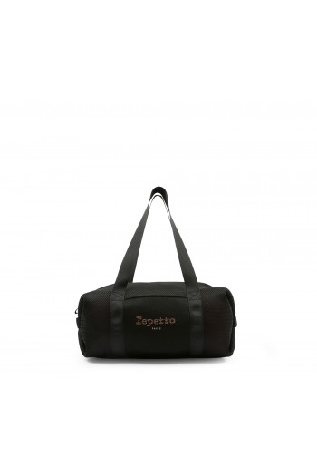 Sac Repetto polochon B0232MP noir