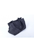Bloch Multi-Compartment Bag