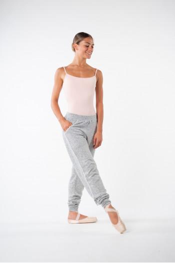 Pantalon Bloch femme Tensley Edition limitée