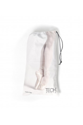 Pochon pointes 18x32 Tech Dance