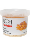 Tech Dance rock rosin 500gr