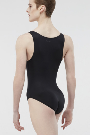 Wear Moi Octave boys leotard