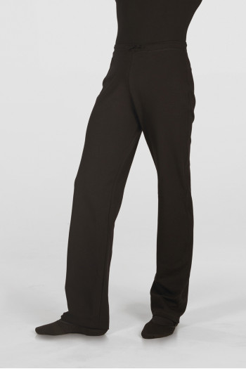 Wear Moi Preston men pants
