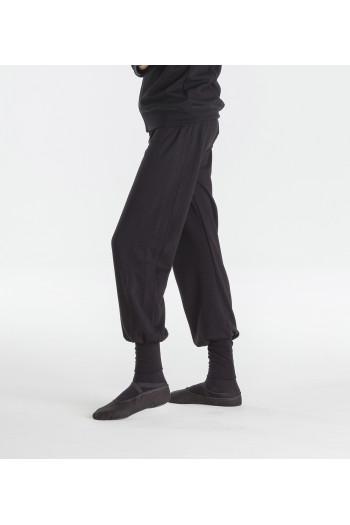 Pantalon homme Wear Moi Bellem