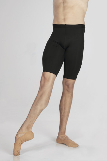 Wear Moi Odeon men long shorts