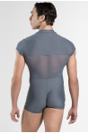 Combishort Wear Moi Romeo homme