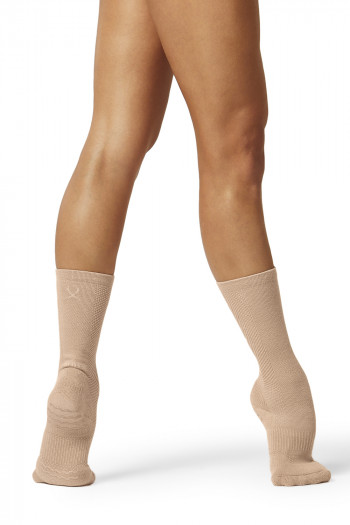 Bloch A1000 Sand socks