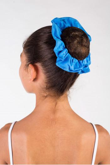 Chouchou Wear DIV42 French blue