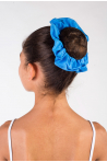 Scrunchie Wear Moi DIV42 French blue