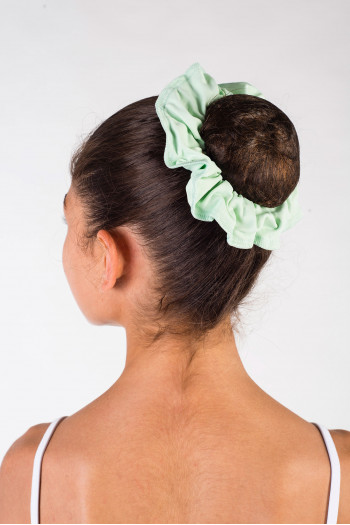 Scrunchie Wear Moi DIV42 mint