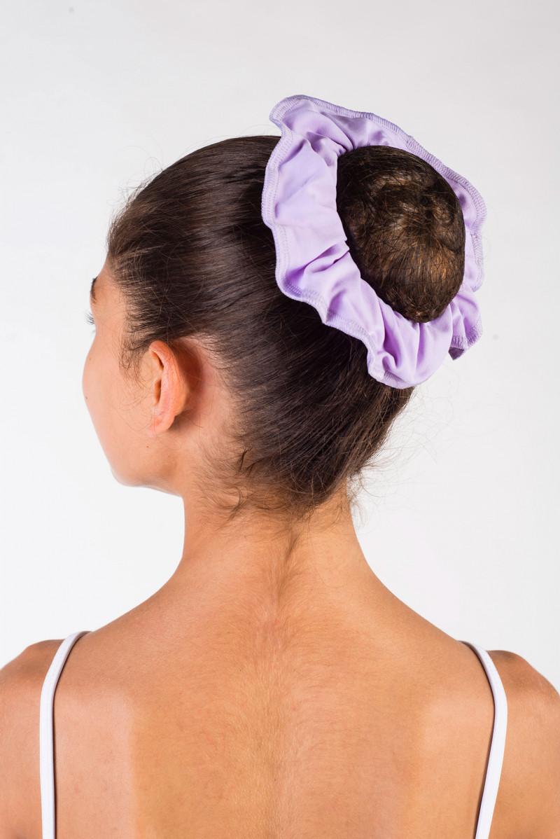 Scrunchie Wear Moi DIV42 lilac