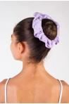 Chouchou Wear DIV42 lilac