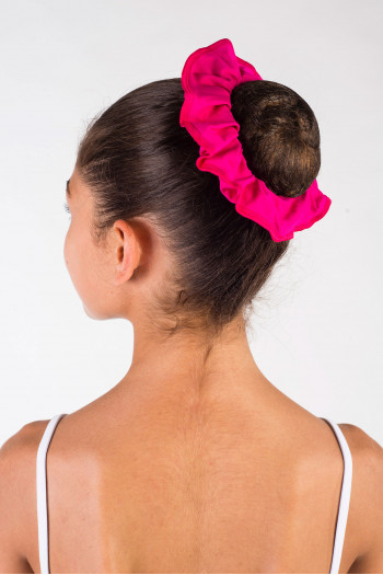 Scrunchie Wear Moi DIV42 colours