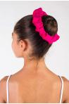 Scrunchie Wear Moi DIV42 colours