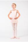 Ballet Rosa Elce poudré