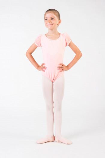 Tutu enfant Capezio 11311C pink