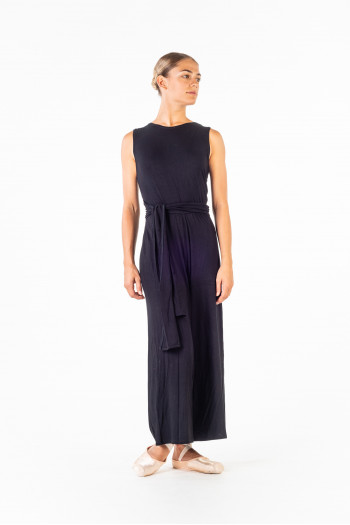 Viscose Overall Repetto
