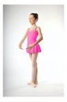 Sansha Fiona pink tunic